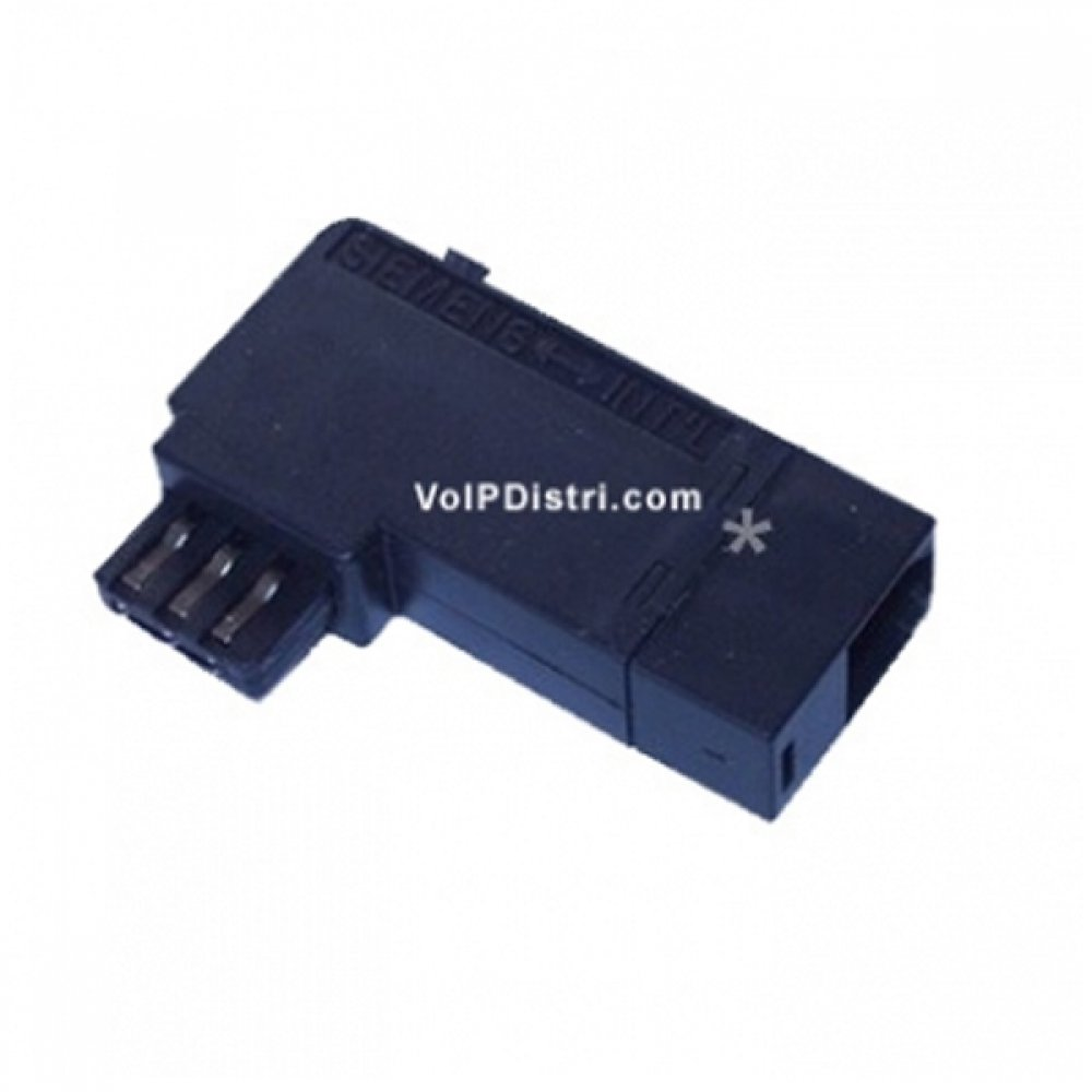 Rj11 Female To Rj45 Male Converter Wiring Pin Out As Per The Spec