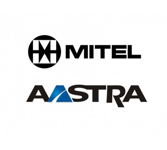 Aastra Steckernetzteil RFP 32/42 IP, International