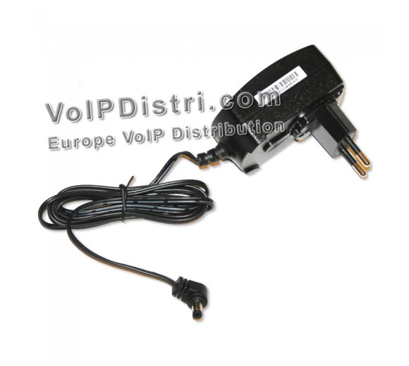 Phihong 5V Power Adapter US Plug for Linksys 10 pcs