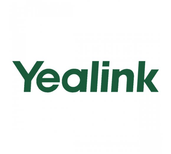 Yealink T46 Wallmount, Holder for T46 Phone
