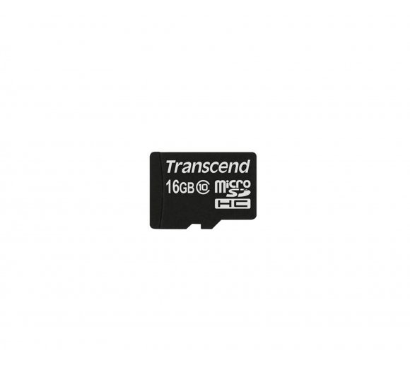 Max2Play VanaPlayer 16GB MicroSD card Image, Squeezelite...