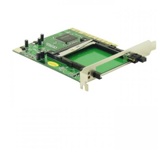 DRIVER FOR COMTREND PC CARD
