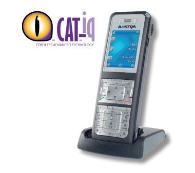 Cat Iq   Kompatibel