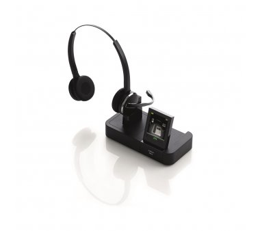 dect headsets. Black Bedroom Furniture Sets. Home Design Ideas