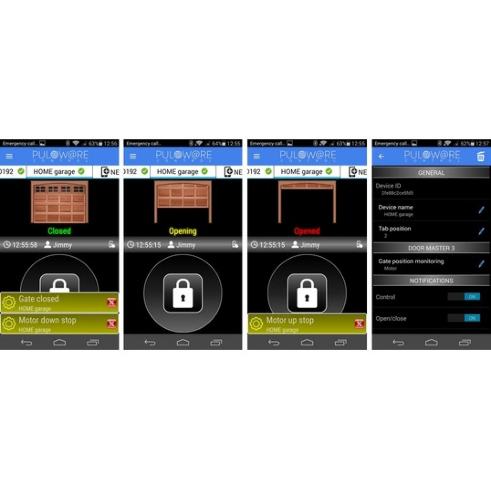 VoIPdistri com - Voice over IP Distribution Company