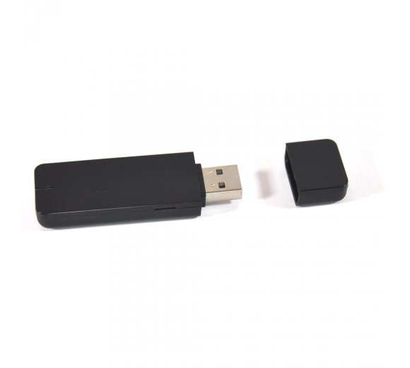 Frisk WLAN USB Dongle Ralink 5572N 300Mbps 11N Wifi adapter, 17,49 € EJ-69