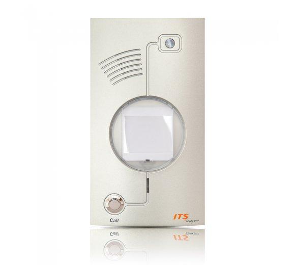 Its Telecom Metal Ipsip Video Av Kamera Türsprechanlage 911 1