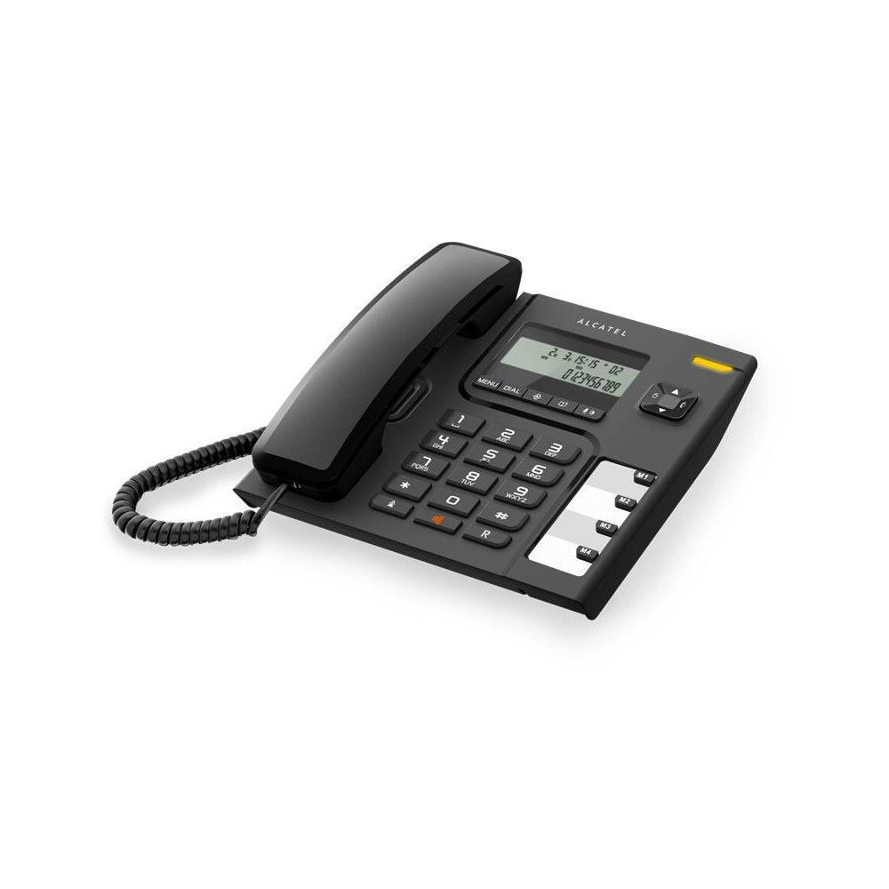 Telefon Zu Hause